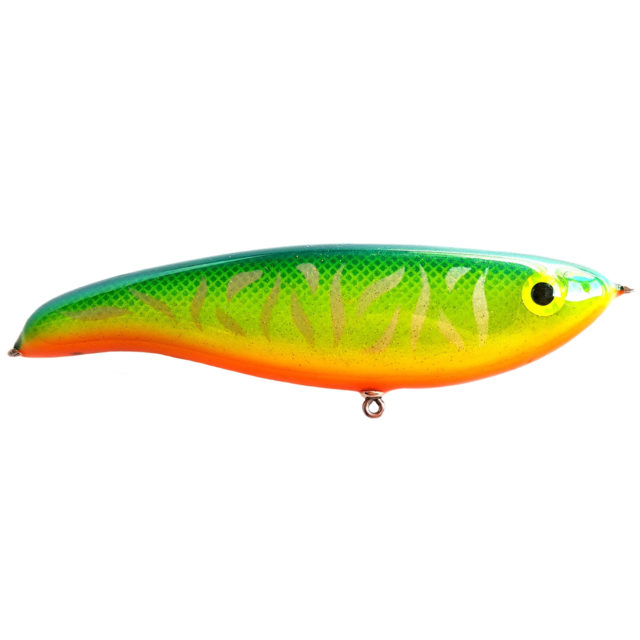Hard Baits Sea Fox SF-43