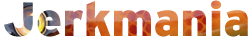 Jerkmania