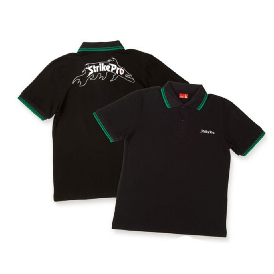 Strike Pro T-Shirt / Polo