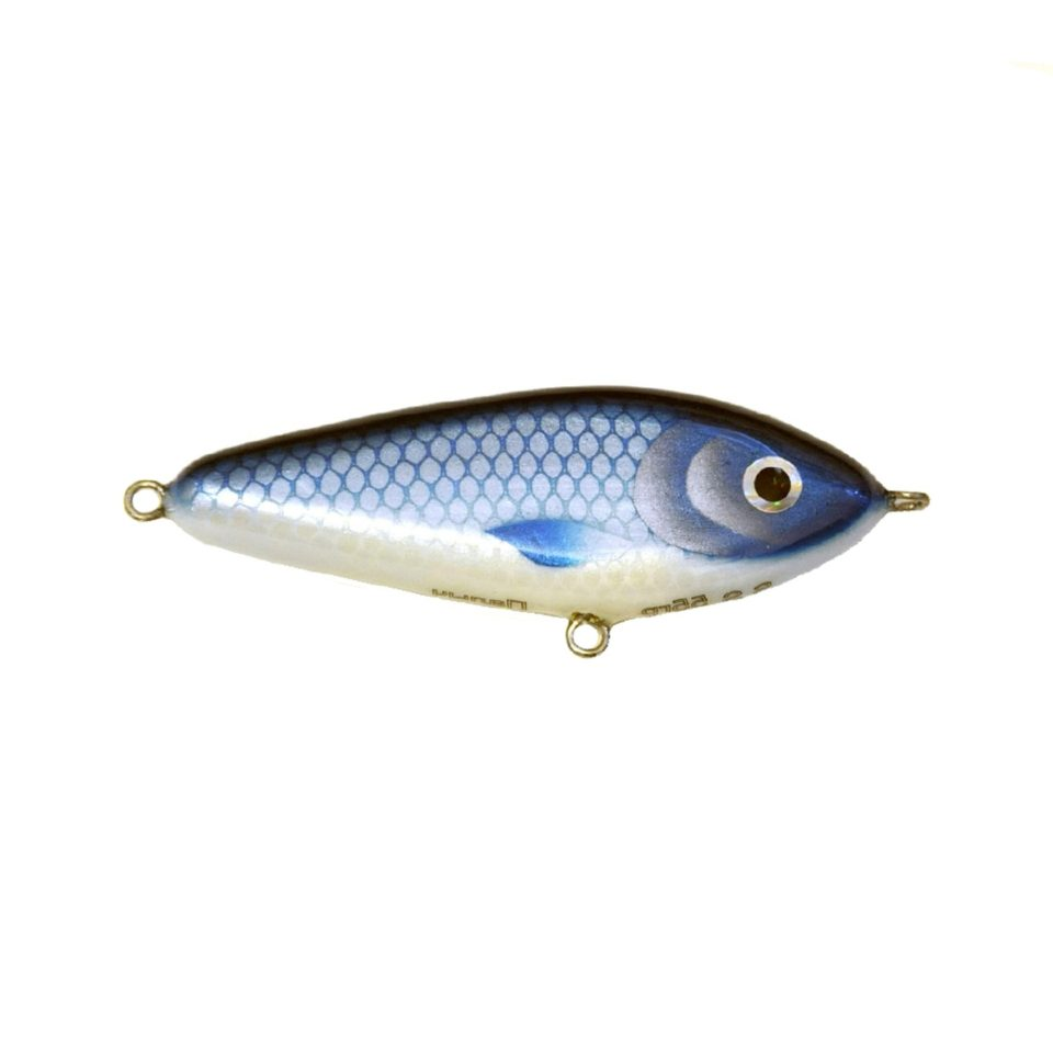 Palych Custom Baltic Herring