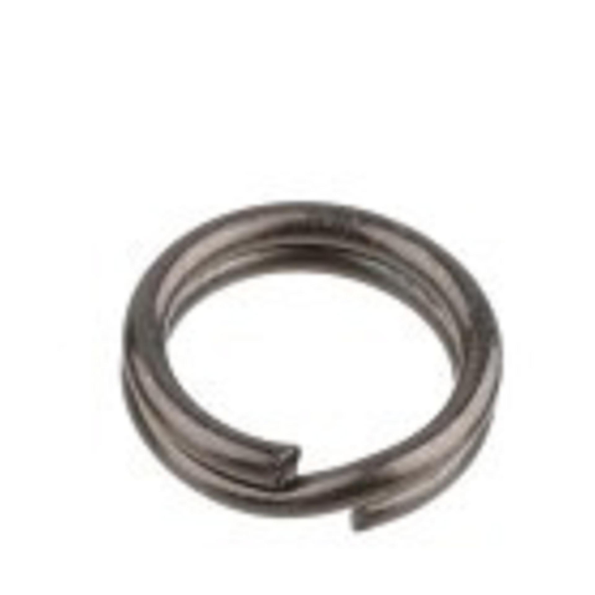 Кольцо заводное Split Ring