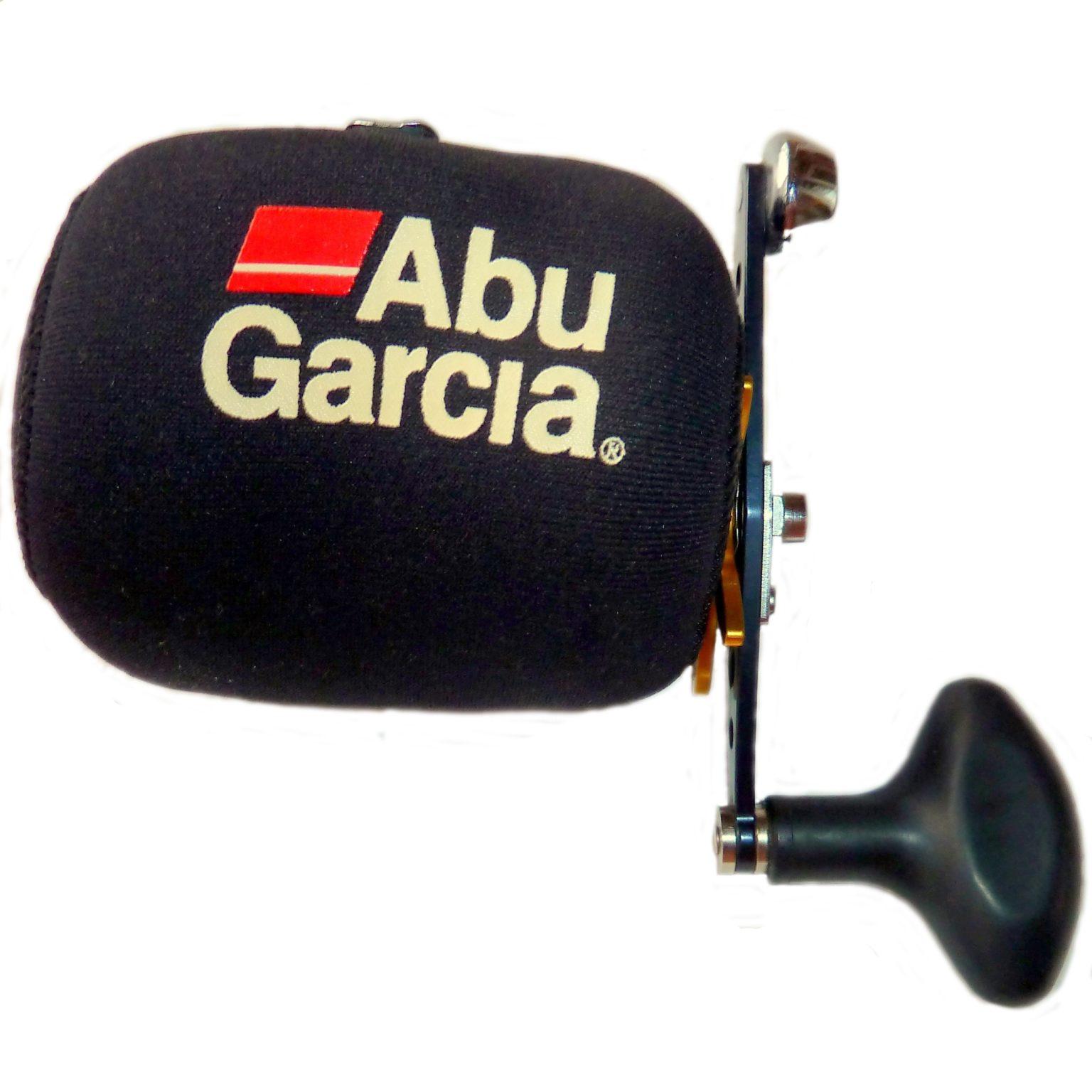 Чехол для катушки Abu Garcia