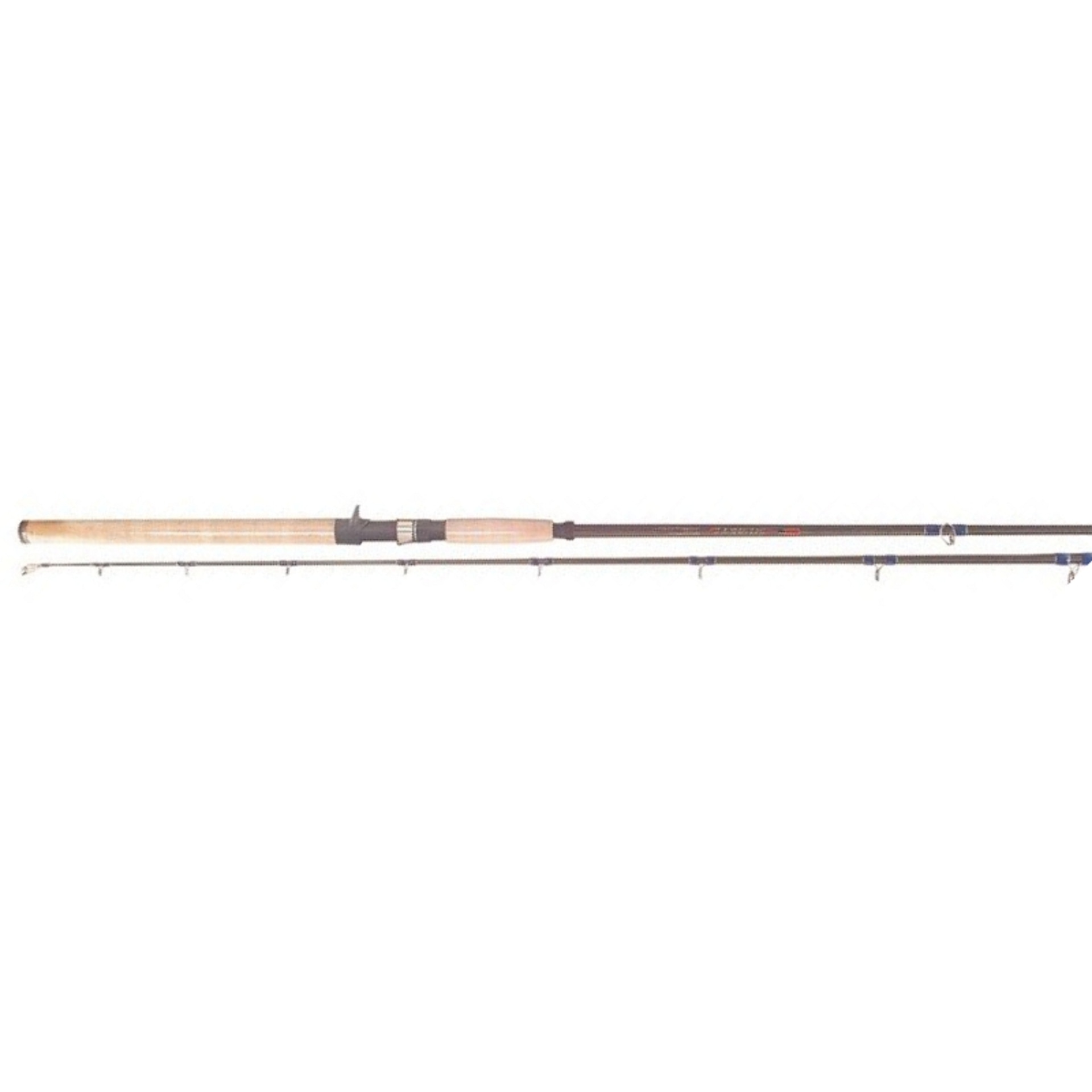 Tackle Industries Musky Rod «Mega Heavy» XXH