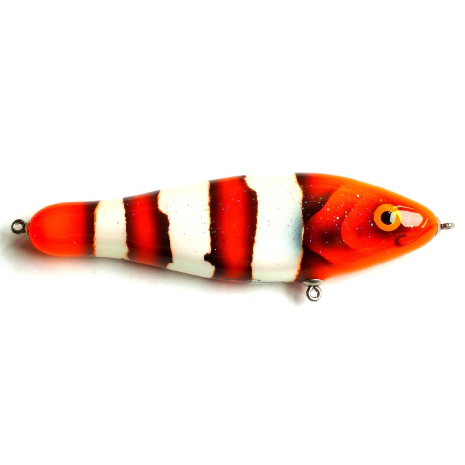 La Gatzo Snappy M Nemo