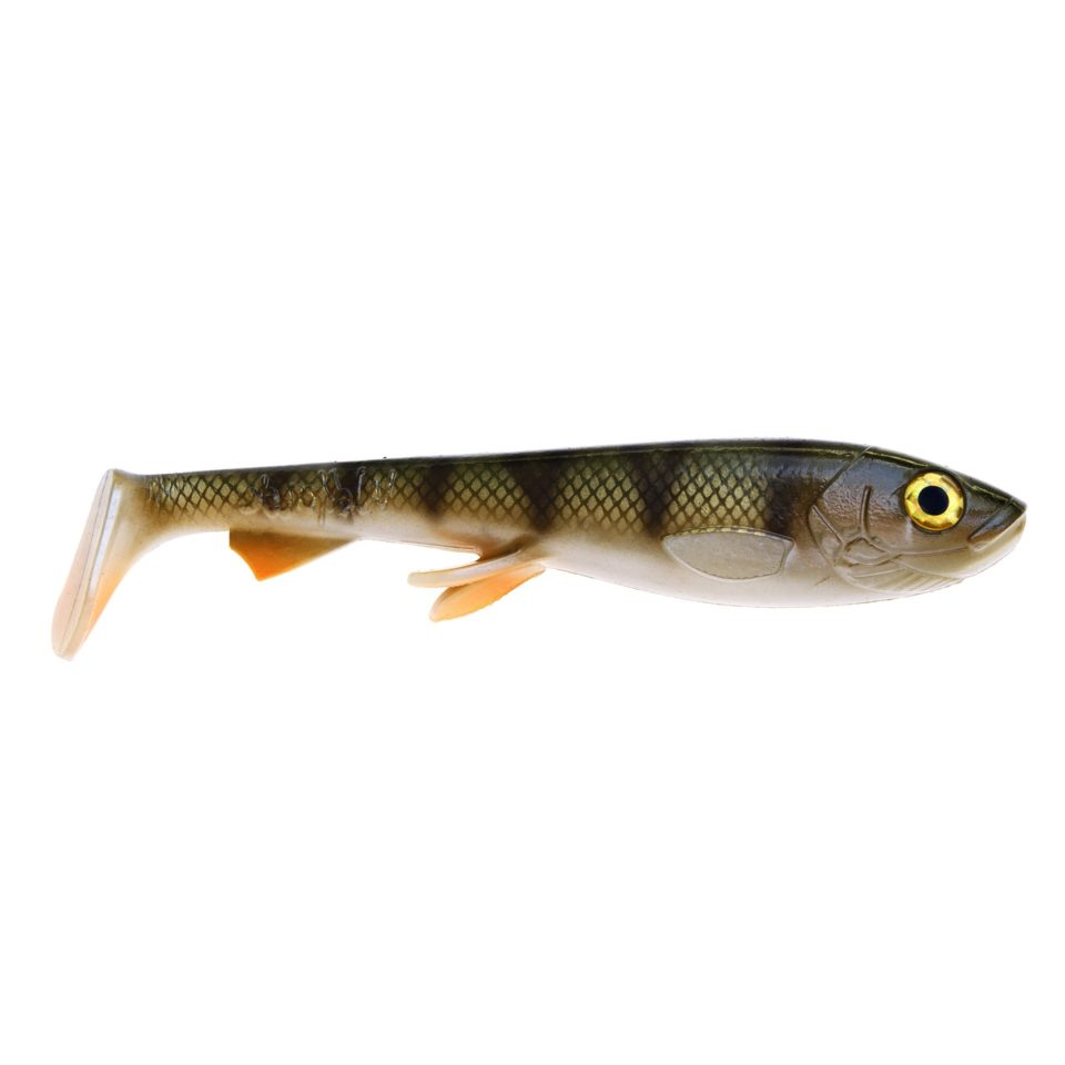 Wolfcreek Shad Perch