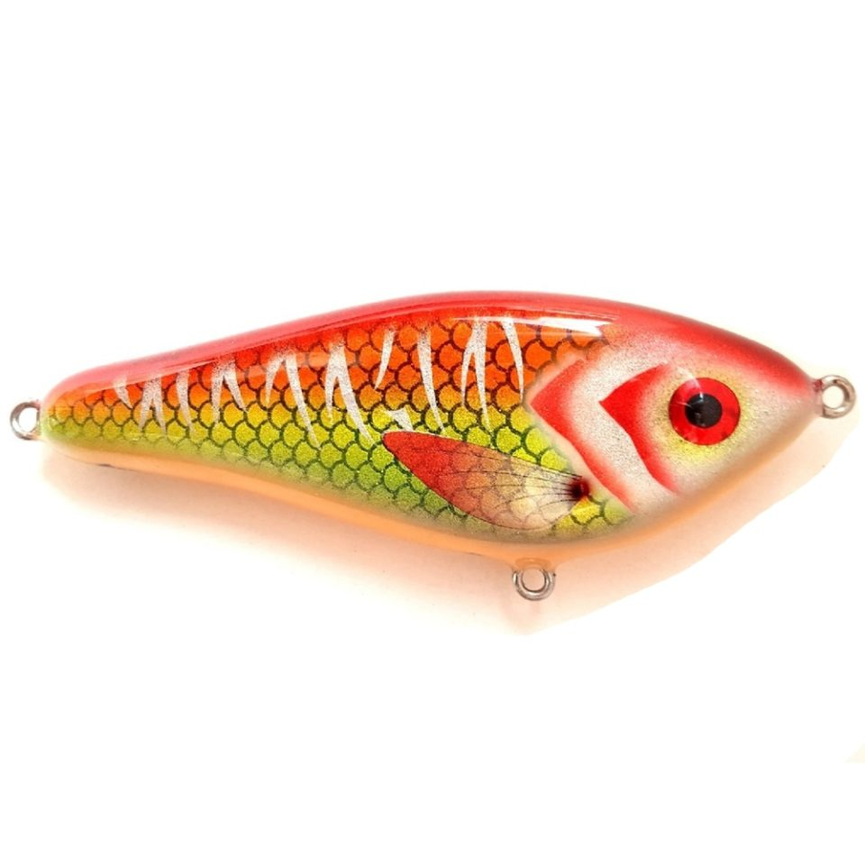 DOK Shad Smart Fish