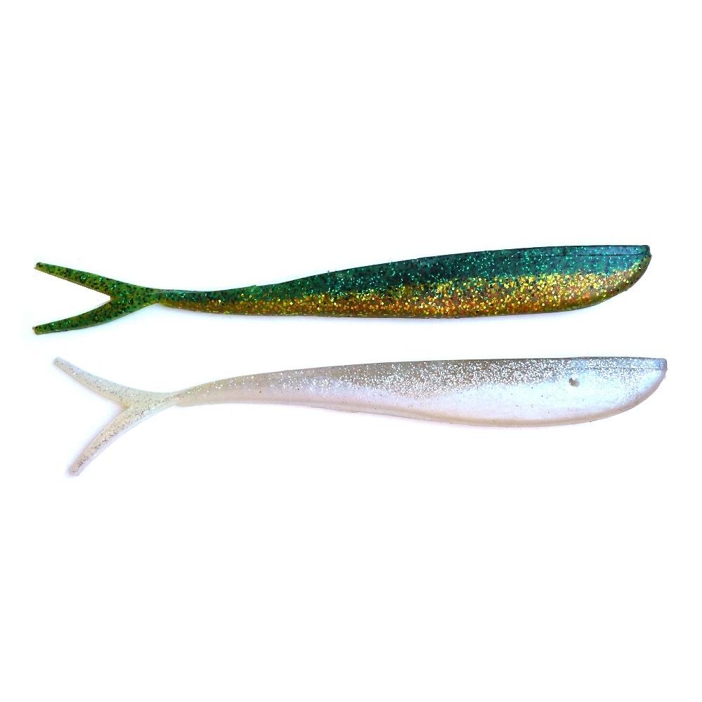 Fin-S Fish