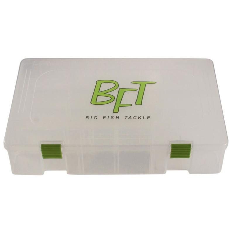 BFT Betesbox JerkBait