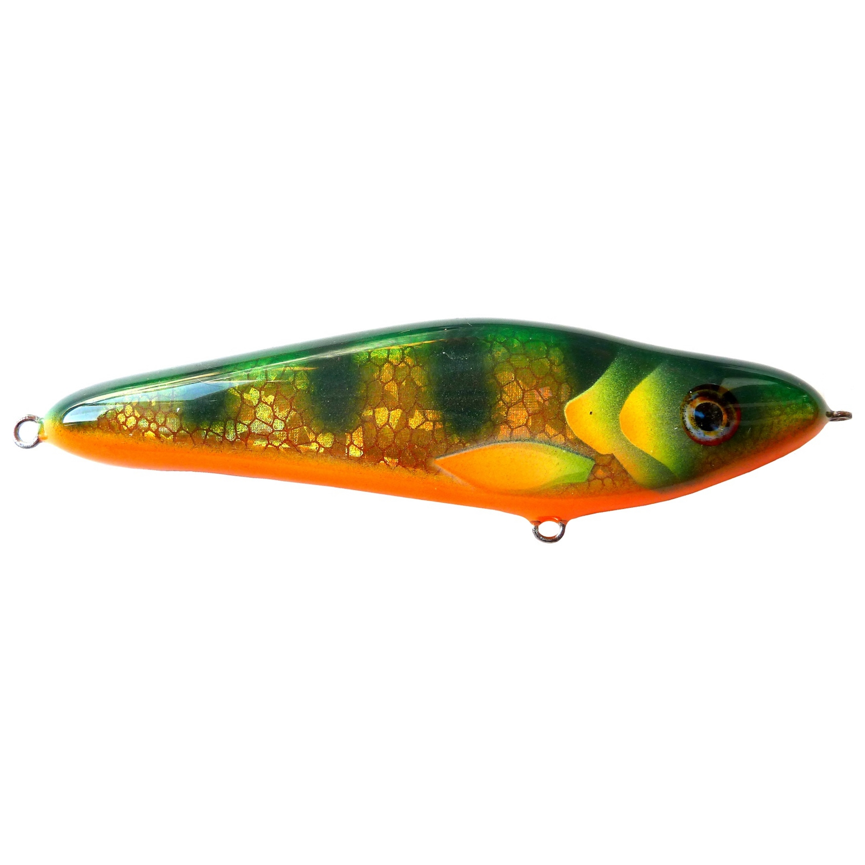 Palych Custom Scorpena G BAR Perch