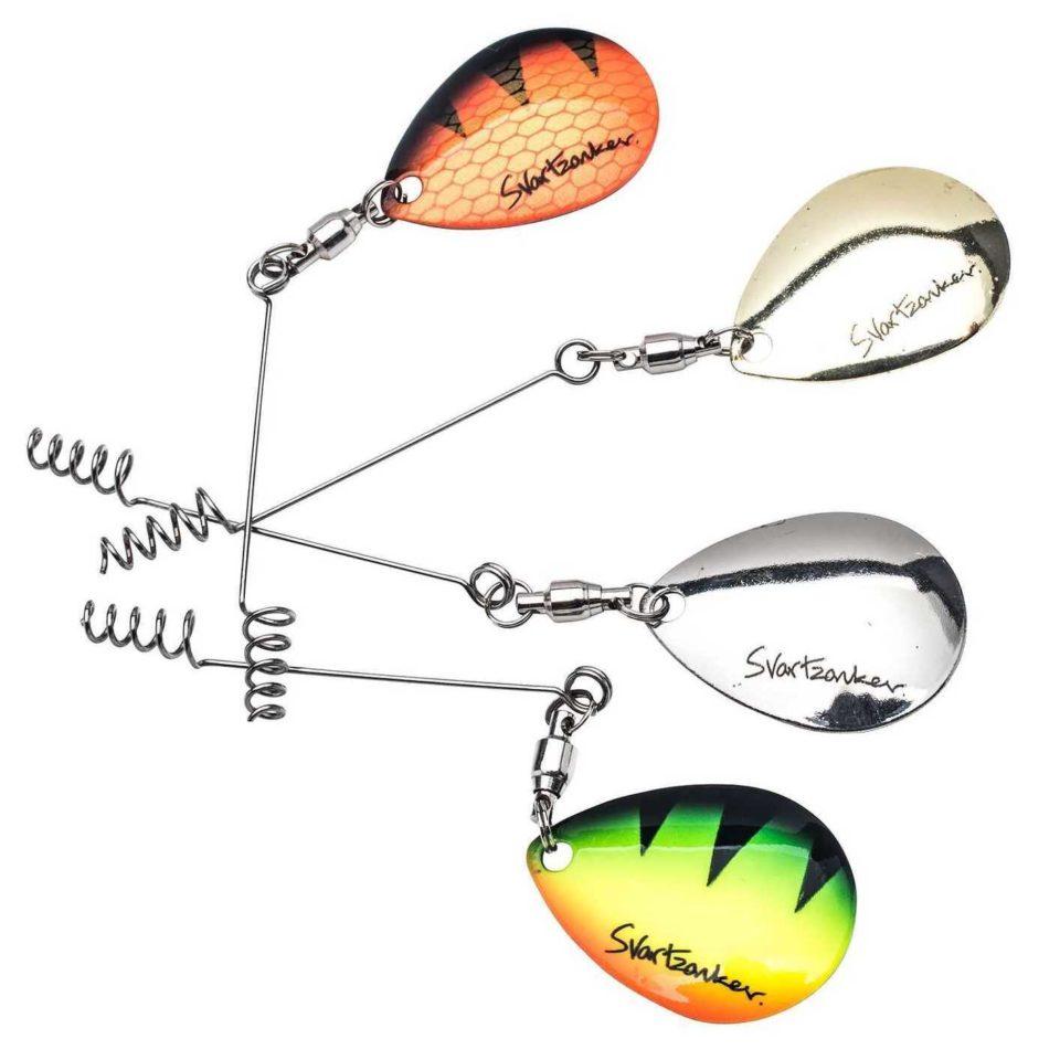 accessory-svartzonker-spinner-rig
