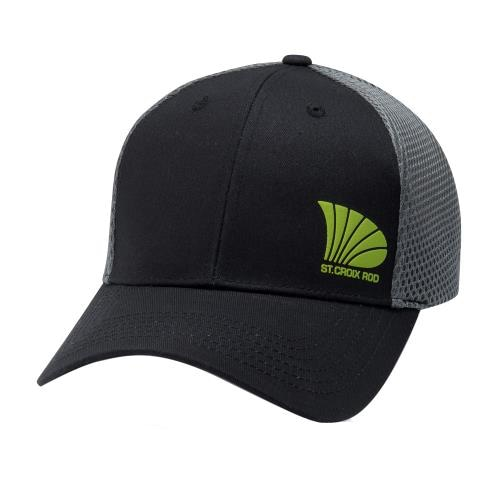 accessory-cap-st-croix-rod-black