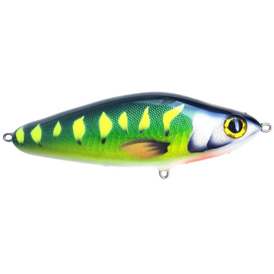 bubuka-bait-tango-155-ss-green-yellow-flame