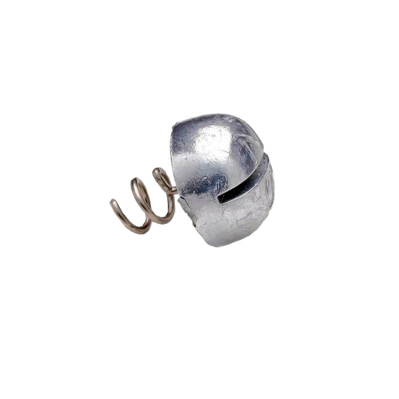 accessories-svartzonker-screw-in-dots-6