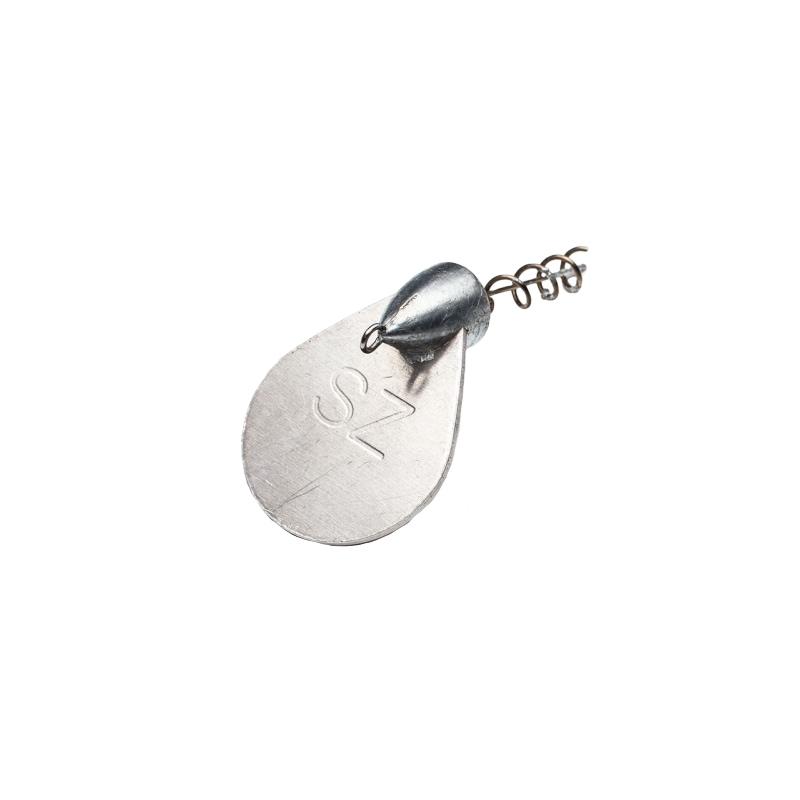 accessories-svartzonker-screw-in-lips-3