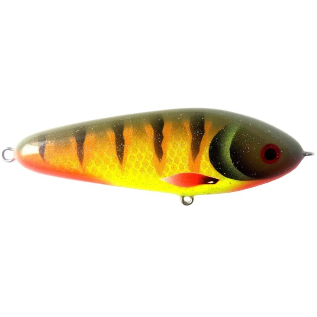 Palych Custom 150 Hot Perch