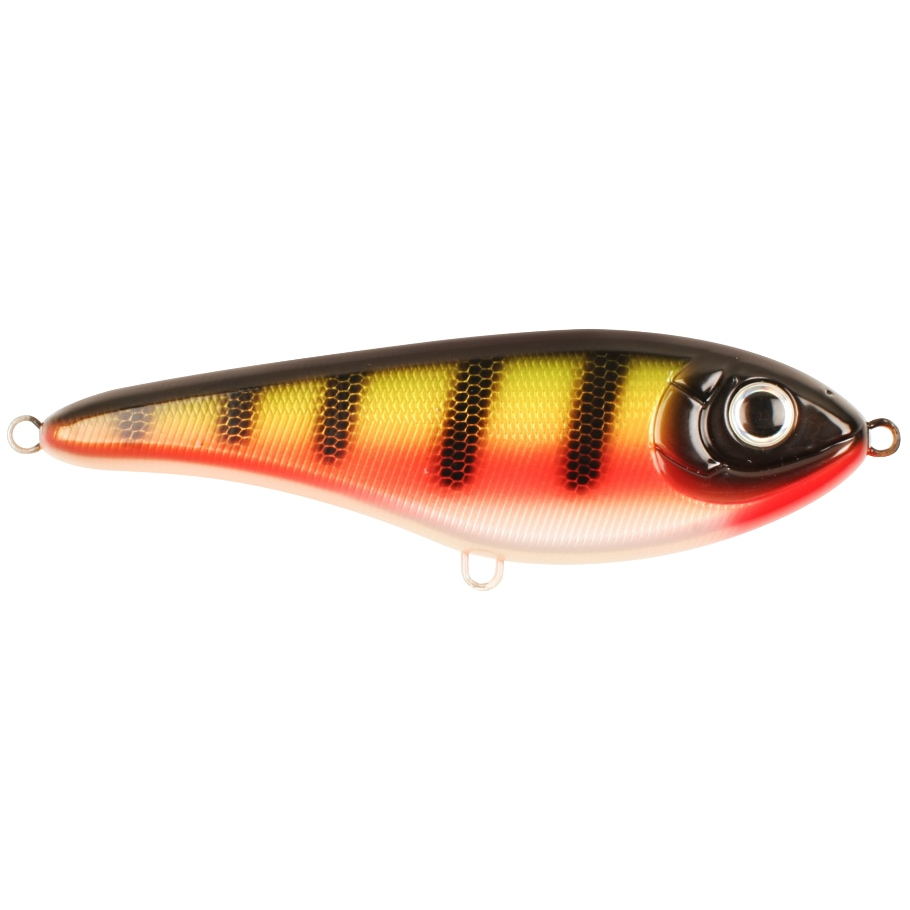 jerkbait-strike-pro-buster-jerk-eg048-c659f-bloody-perch