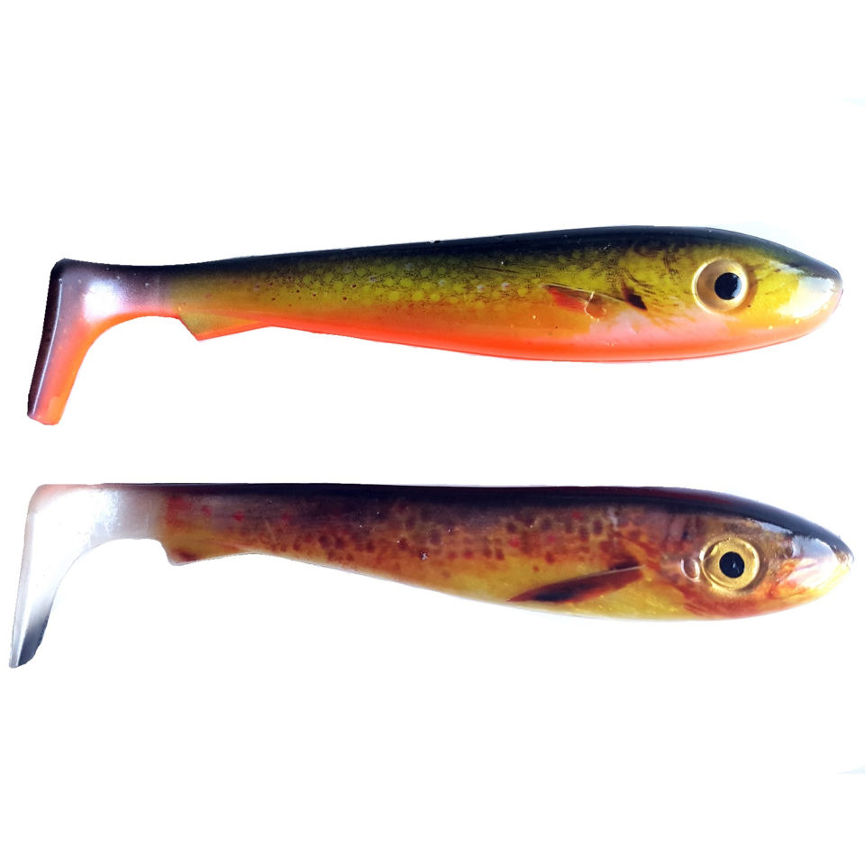 svartzonker-mcrubber-real-series-artic-char-trout