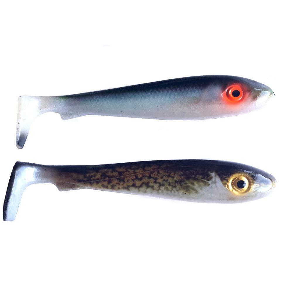 svartzonker-mcrubber-real-series-baltic-herring-eelpout