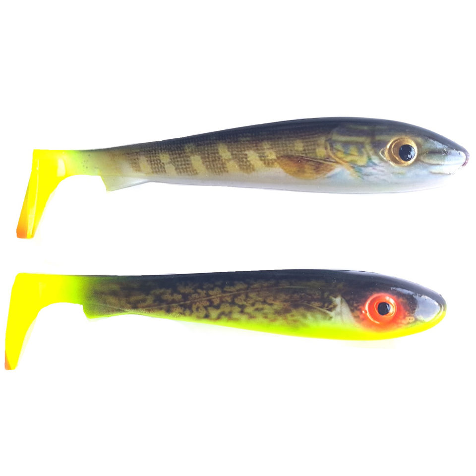 svartzonker-mcrubber-real-series-pike-hot-tail-hot-eelpout