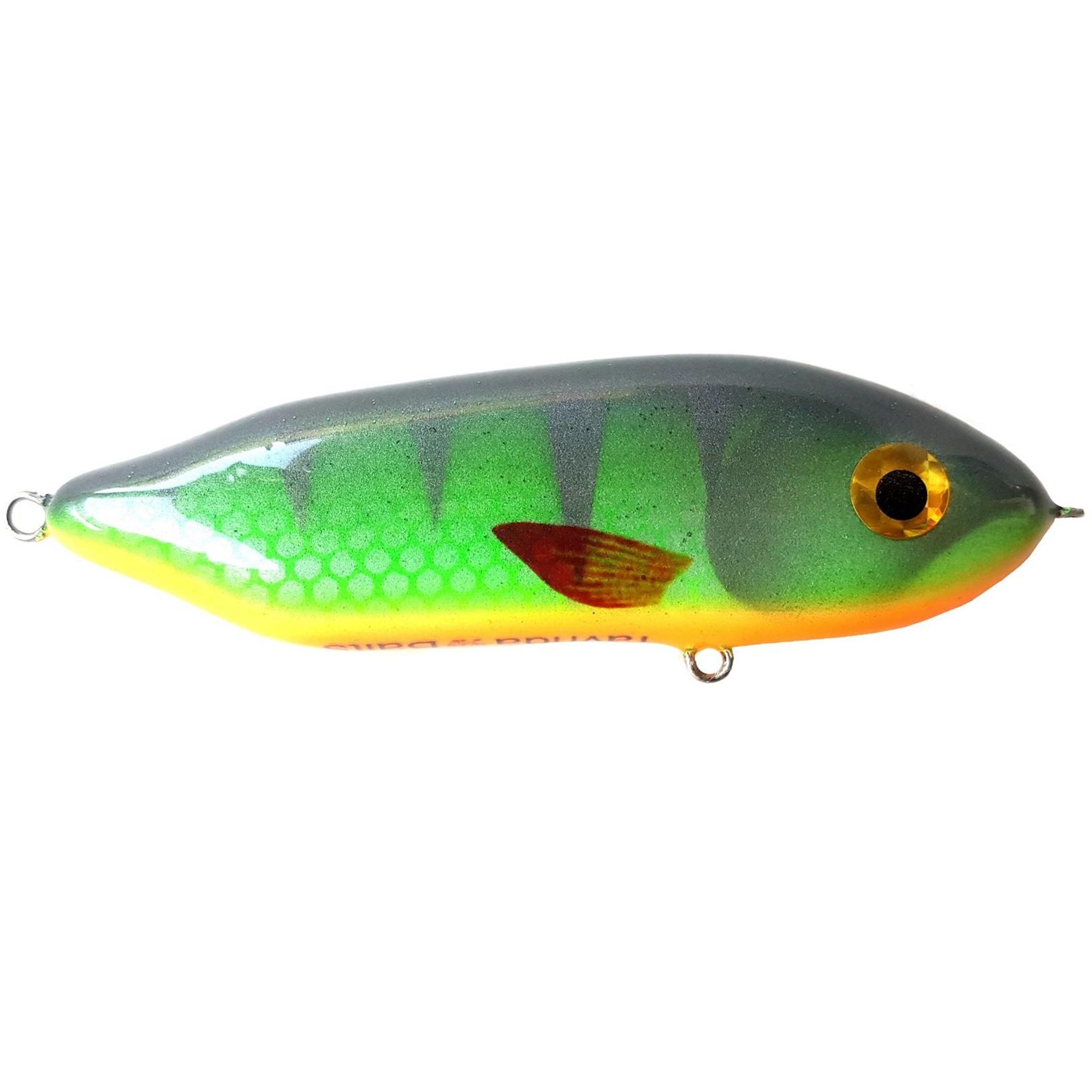 Tavrida Baits Perch Jr 150 F