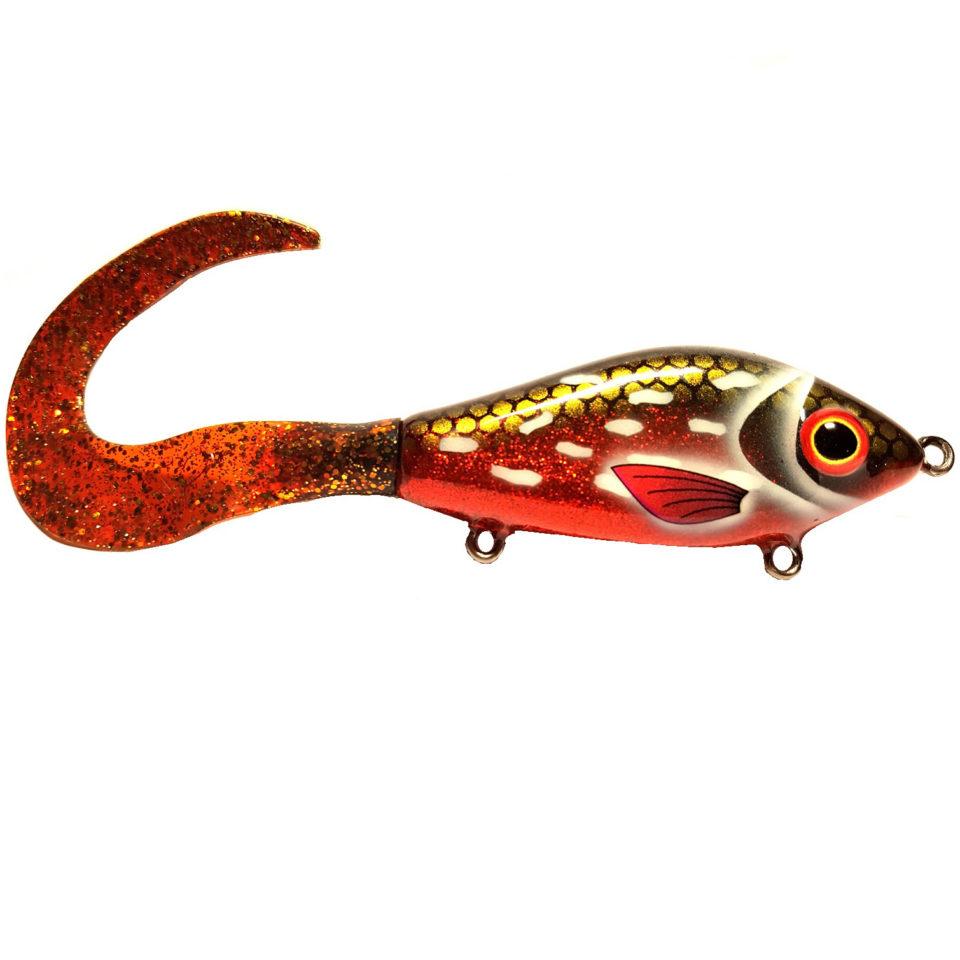 ban-foxs-tail-red-pike-motoroil