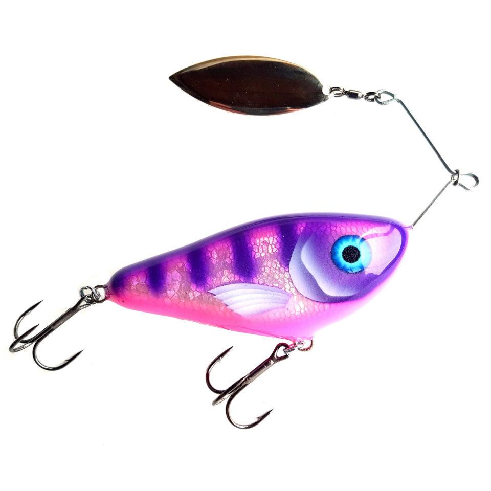 palych-custom-snub-pink-perch
