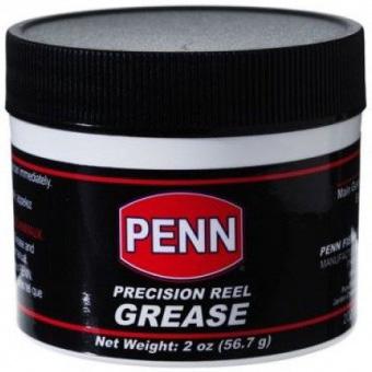 penn-reel-grease-tube