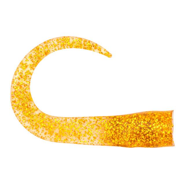 svartzonker-glide-tail-gold-glitter