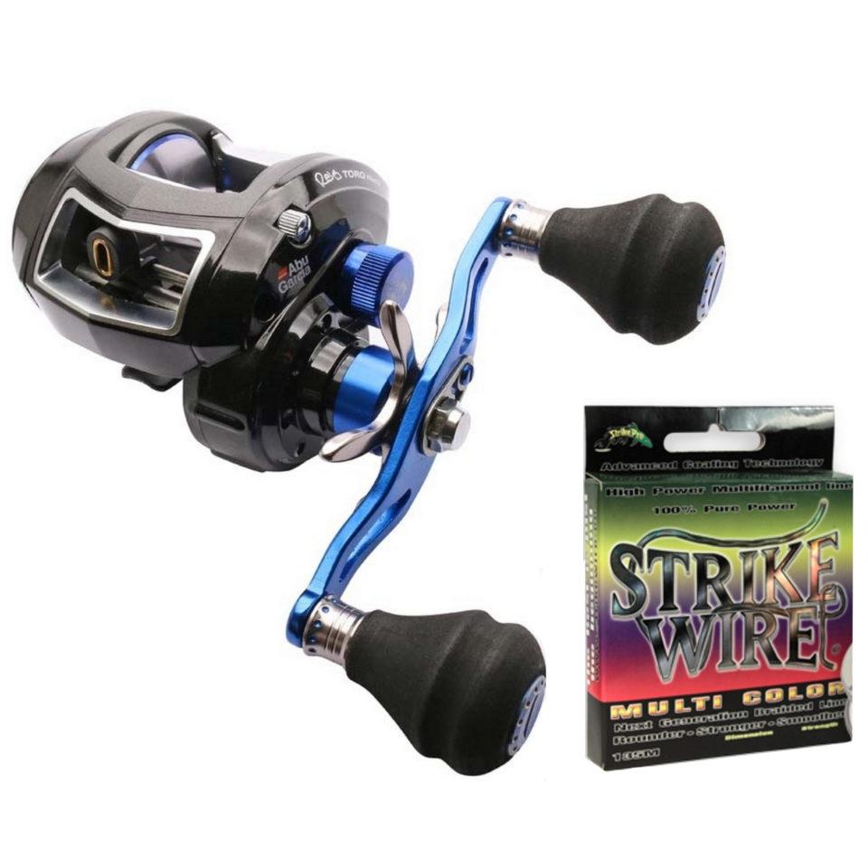 abu-garcia-revo-toro-nacl-51-l-strike-pro-wire-extreme-multi-color
