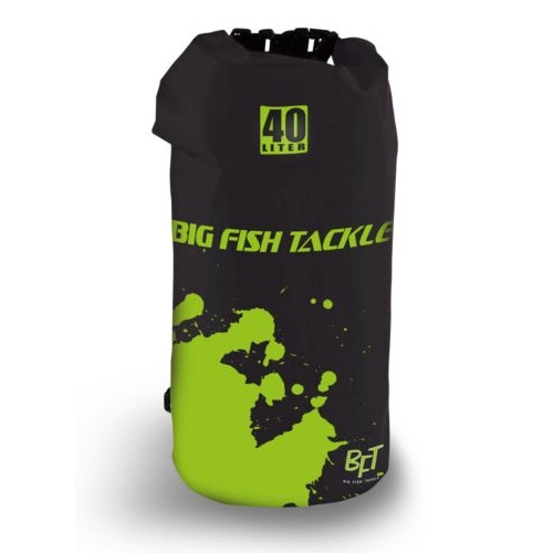 bft-waterproof-bag