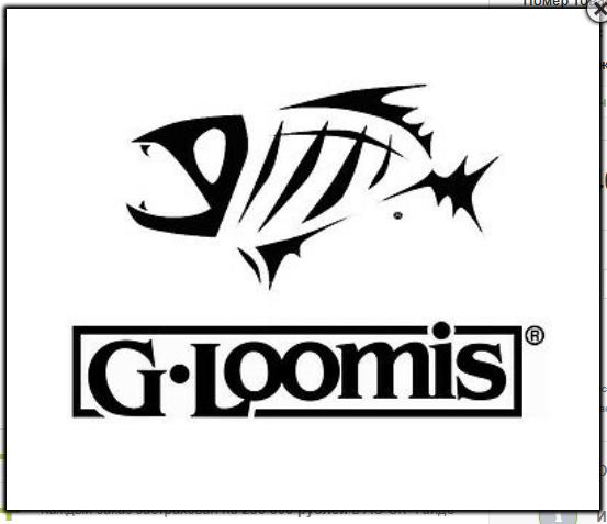 gloomis-2