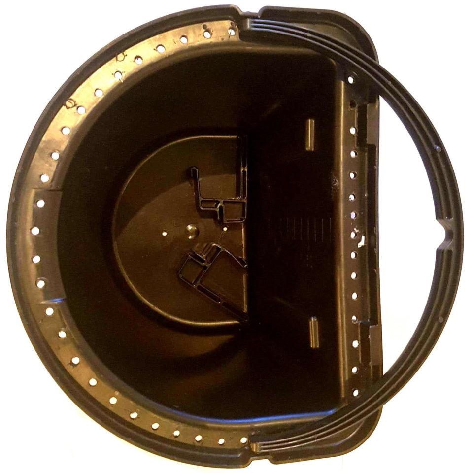 bucket-baits-black-1