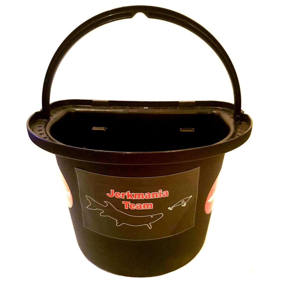 bucket-baits-black