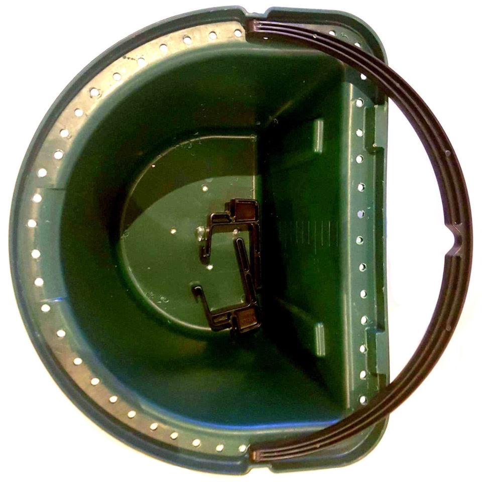 bucket-baits-green-1