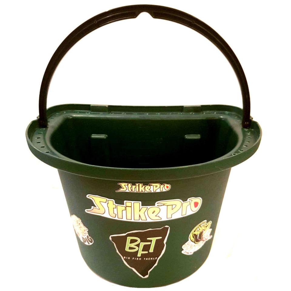 bucket-baits-green