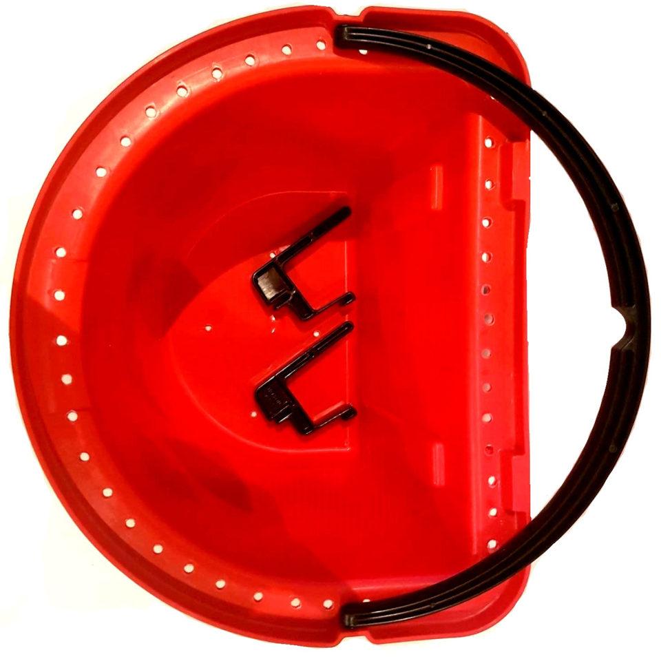 bucket-baits-orange-1