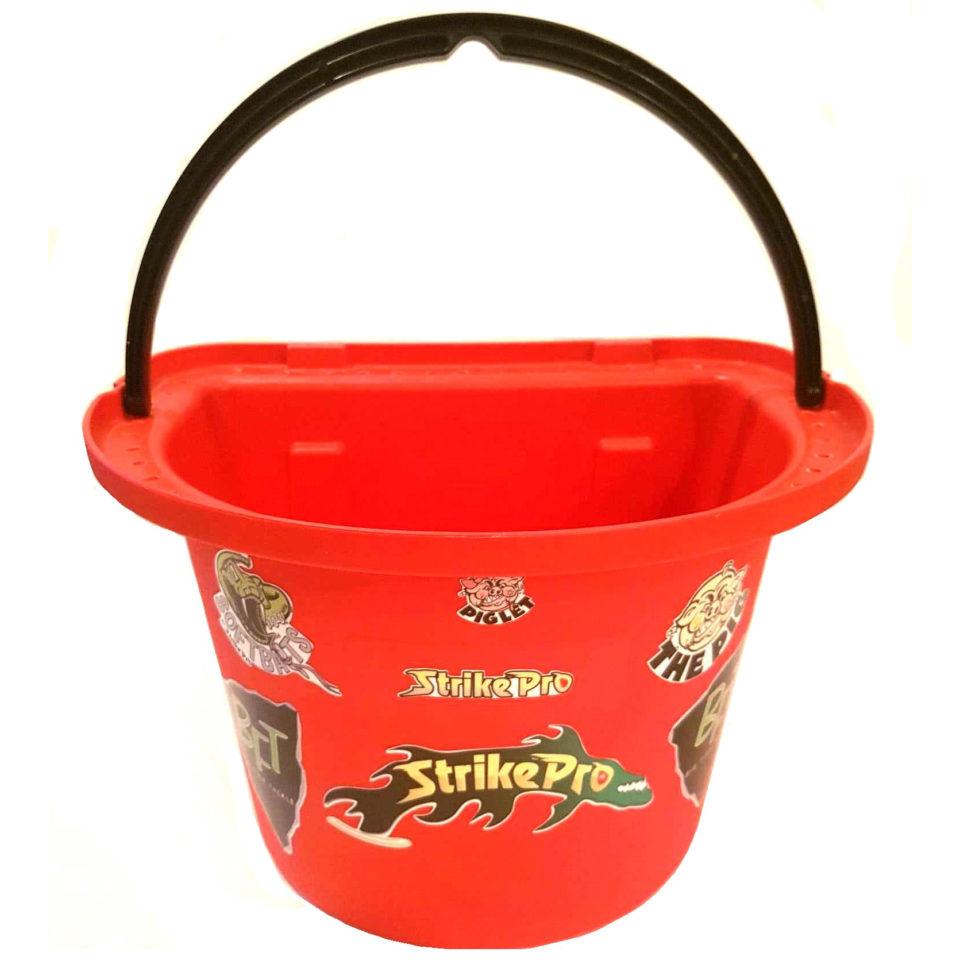 bucket-baits-orange