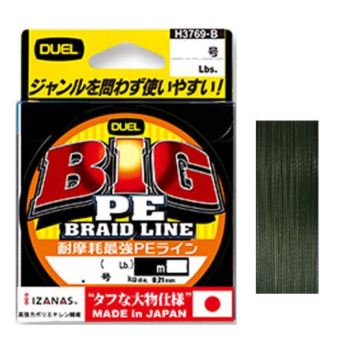 duel-big-pe-braid-line-dark-green-6