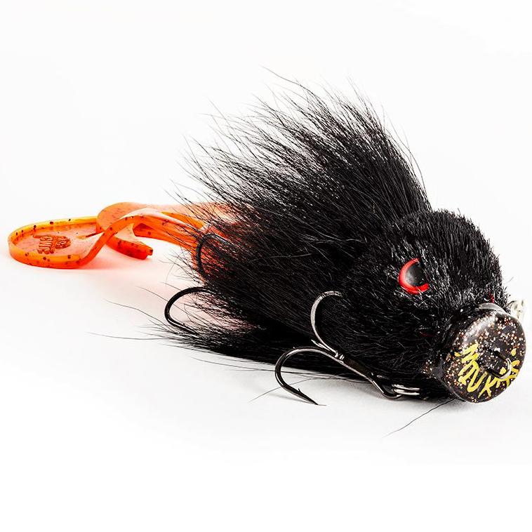 miuras-mouse-big-11-mmb-005-batman