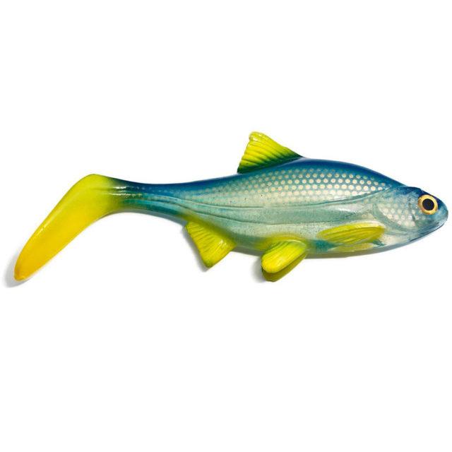ola-lures-hooligan-roach-clear-blue-lemonade