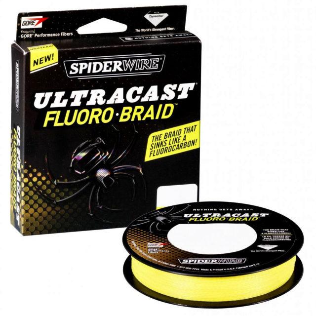 spiderwire-ultra-cast-fluoro-braid