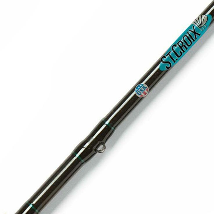 st-croix-premier-musky-casting-rod