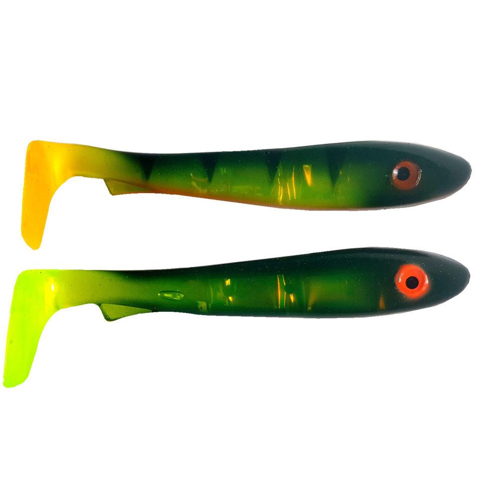 svartzonker-mcrubber-junior-black-chartreuse-fire-tiger