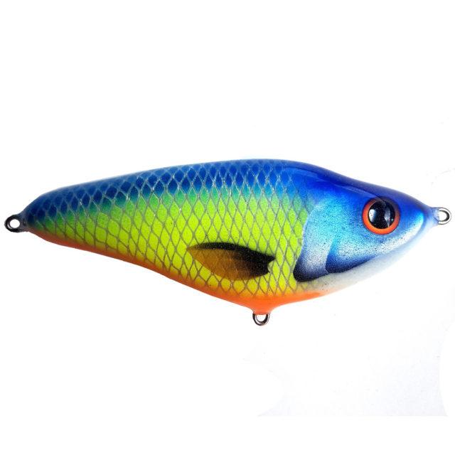 bubuka-bait-chunky-bream-toxic-blue-hot-belly