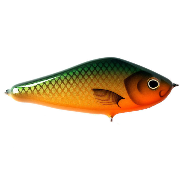hard-baits-huge-mouth-laboratory-striker-150-hm-27-watermillion