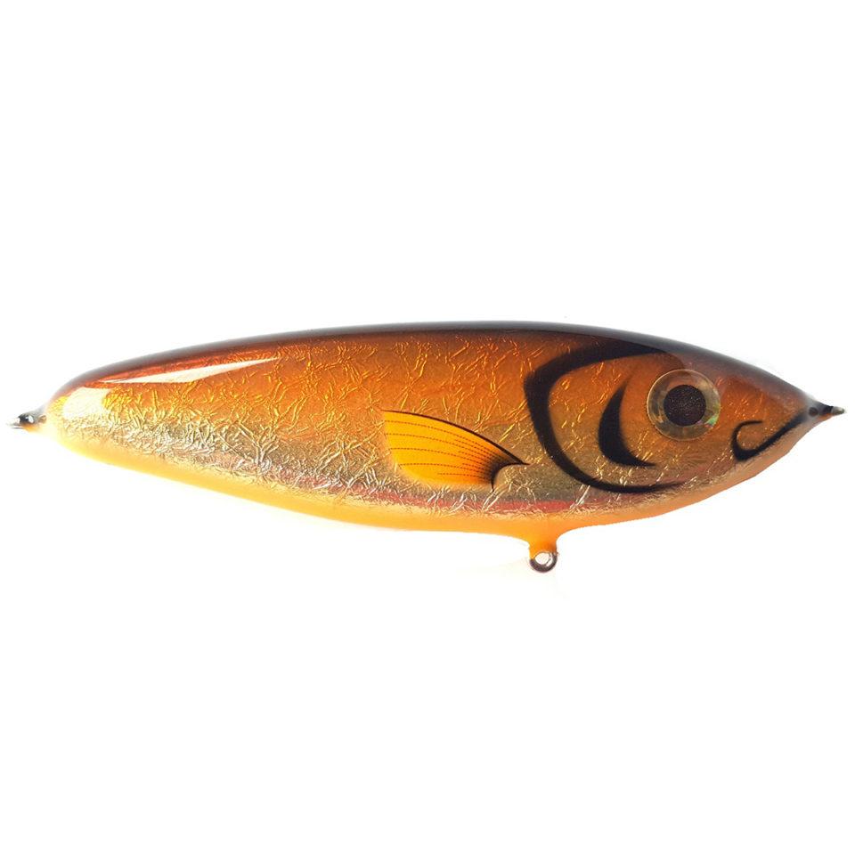 hard-baits-pike-inspector-standard-brown-foil