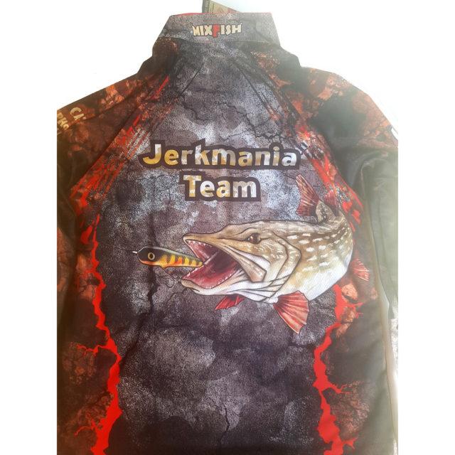 jerkmania-team-1