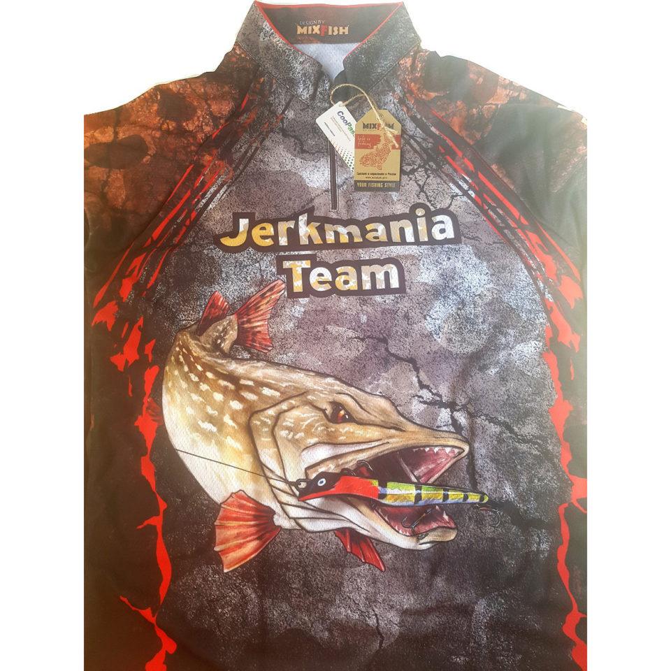 jerkmania-team