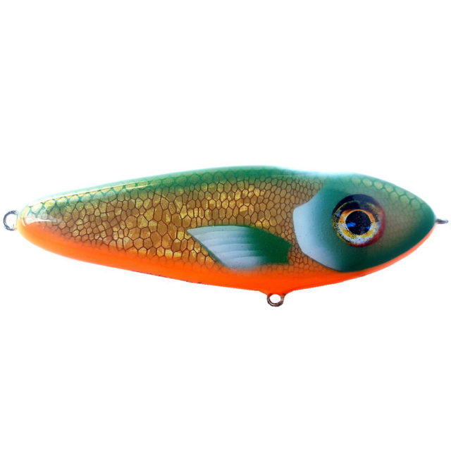 palych-custom-green-gold-orange-belly