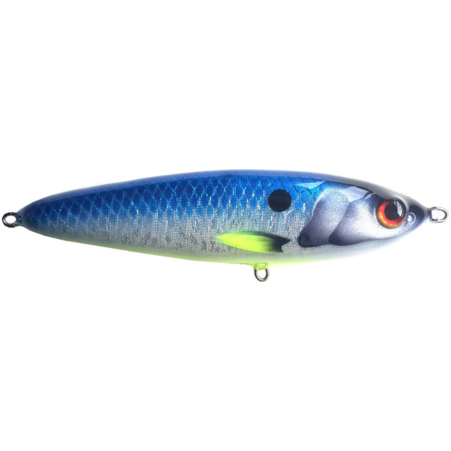 bubuka-bait-joker-blue-lime